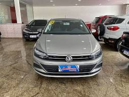 Volkswagen Virtus 1.6 MSI (Flex) 2020