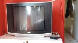 Televisor 29 polegada