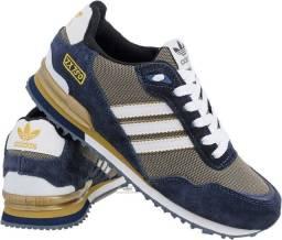 Tênis Adidas ZX750 A Pronta Entrega!! Disponível Só No Tamanho 44