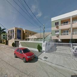 Apartamento à venda em Parque joquei club, Campos dos goytacazes cod:d1423ea91b1