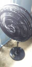 Ventilador Arno top sem novo