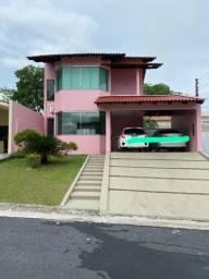 Casa Duplex Forest Hill - 4 suítes