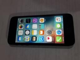 Iphone 5 vendo