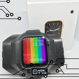 SmartWatch IWO w26 (Com Garantia)