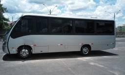 Micro Ônibus No Parcelado