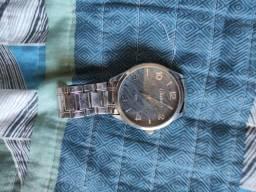 Vendo relógio Condor original