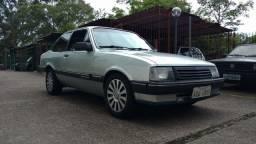 Chevette SL/E 1989