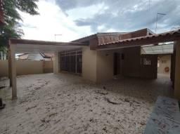 DF - Casa para locação com 375m², 4 dormitórios no Jardim Esplanada
