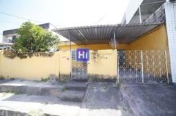 Casa Padrão à venda em Recife/PE