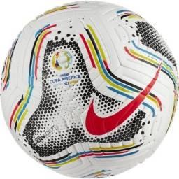 Bola Nike Copa América 2021