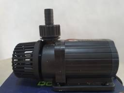 Bomba Ocenatech DC 6000