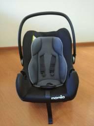Bebê Conforto Nania