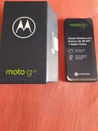 Moto G20 64 GB