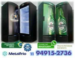 Cervejeira RF04