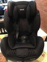 Cockpit Infanti - cadeirinha para crianças de 9 a 36kg