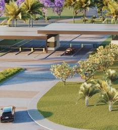 Título do anúncio: ágio jardins Versalhes