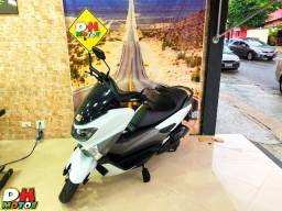 Yamaha Nmax 160 ABS - 2019