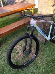 Specialized Carbon