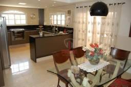 Sobrado com 4 dormitórios à venda, 600 m² por R$ 2.990.000 - Loteamento Alphaville - Londr