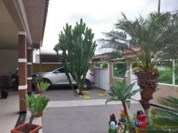 Casa condominio Araruama