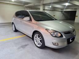 Hyundai I30 2.0 2012 - 57 mil km