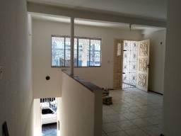 Apartamento na Pajuçara-Maracanaú, Rua João Conrado 18