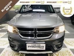 Dodge Journey 2013 3.6 sxt v6 gasolina 4p automático