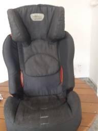 Cadeira Burigotto 9 a 36kg