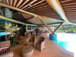 Casa com 7 dormitórios à venda, 770 m² - Porto de Ibiúna - Ibiúna/SP