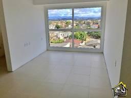 Apartamento c/ 2 Suítes - 1 Vaga - Centro - Próximo a Tudo