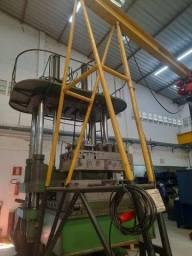 Pórtico Rolante 5 toneladas