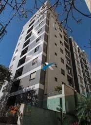 Apartamento 3 dormitórios à venda, 90 m² por R$ 980.000 - Funcionários - Belo Horizonte/MG