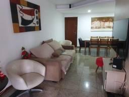 Apartamento à venda com 4 dormitórios em Praia da costa, Vila velha cod:3440
