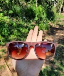 OPORTUNIDADE! Óculos de primeira linha r$ 60,00<br>