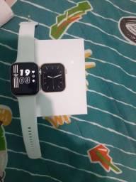 Vendo smartwatch  W26
