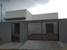 Título do anúncio: Casa três quartos Congonhas - Eldorado - Venda