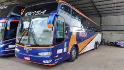 Paradiso 1200 Scania 54 lugares original