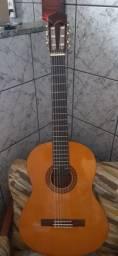 Yamaha c45 violão