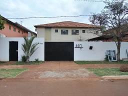 Apartamento para alugar em Dourados/MS