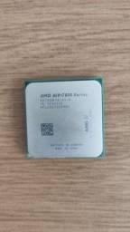 PROCESSADOR AMD A10 7800 3.5GHz COM VÍDEO INTEGRADO