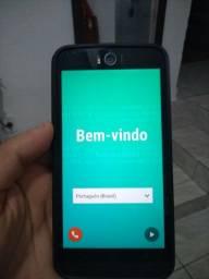Azus ZenFone 3