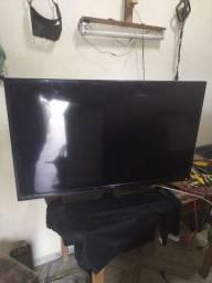 Tv Philco smart 39 polegadas toda boa