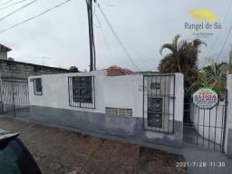 Casa com 1 dormitório para alugar, 30 m² por R$ 850,00/mês - Vila Princesa Isabel - São Pa