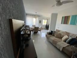 NL Apartamento lindo em Morada de Laranjeiras