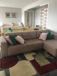 Apartamento / Padrão - Jardim das Colinas - Locação - Residencial | Paesaggio
