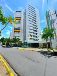 JP - Edf. Privilege Jaqueira - Apartamento 3 Quartos 68 m² - Rosarinho