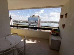 Apartamento Condomínio Prime Residence Petrolina