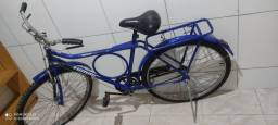 Bicicleta tipo Monarque Semi nova