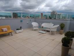 BELO HORIZONTE - Apartamento Padrão - Sagrada Família
