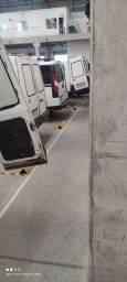Procura-se Motorista que possua veículo utilitário ou passeio